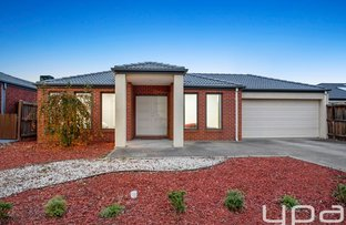 Picture of 11 Grandiflora Grove, Point Cook VIC 3030