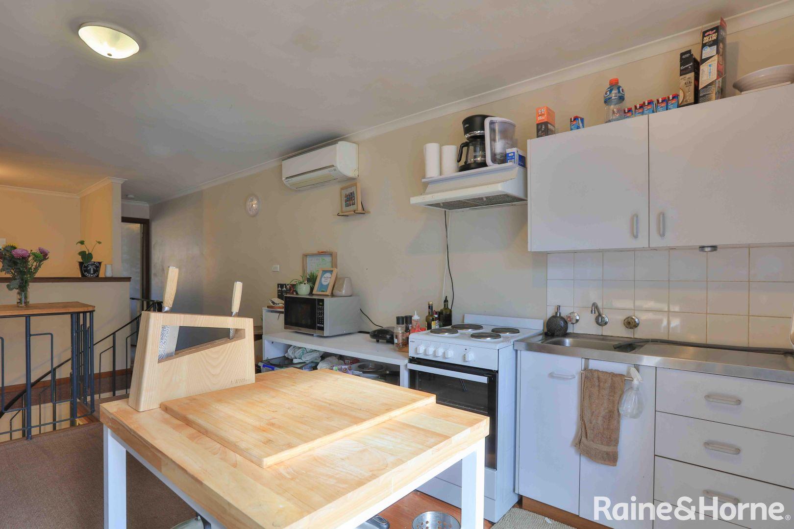9/3 Kirwan Close, Jindabyne NSW 2627, Image 2