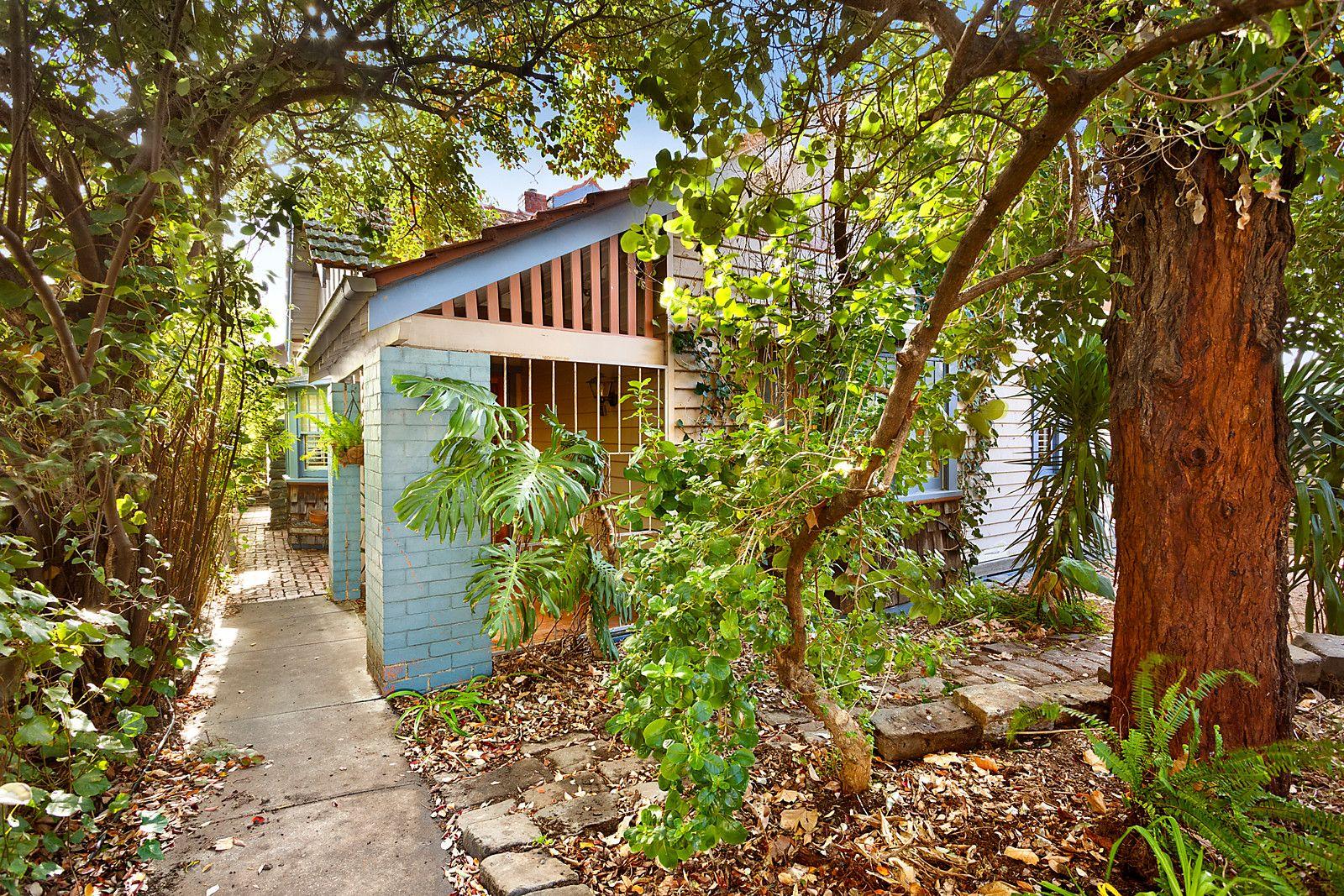 25 Bent Street, Moonee Ponds VIC 3039, Image 1