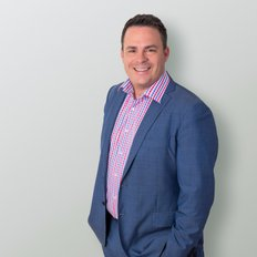 Rob Murphy, Principal & Licensed Real Estate Agent