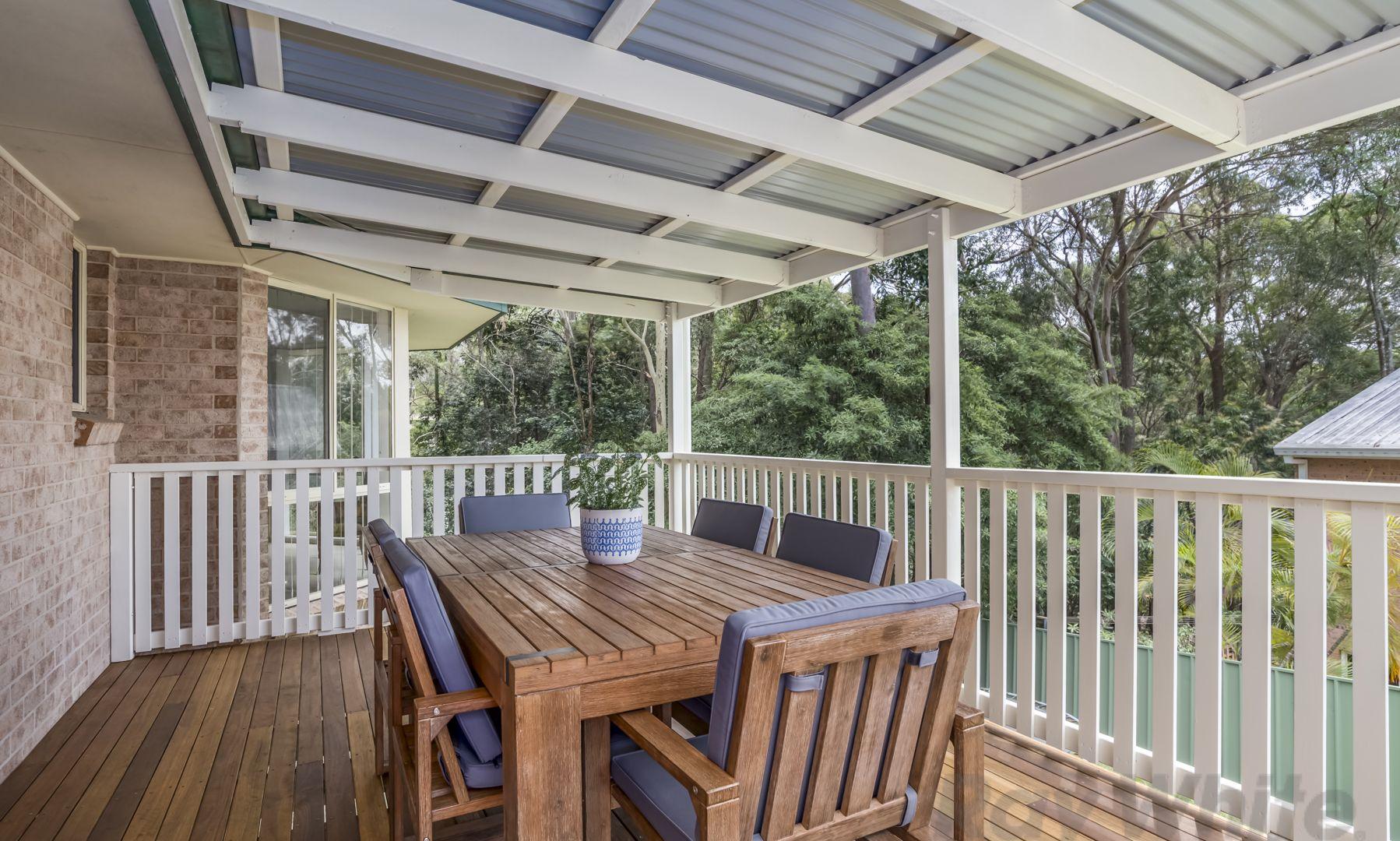 22 Wyera Crescent, Carey Bay NSW 2283, Image 1