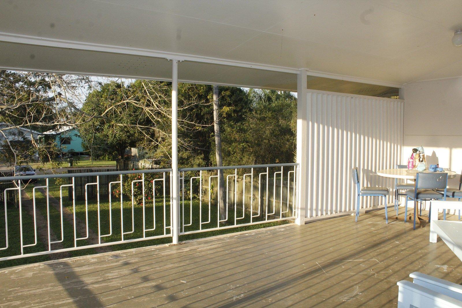21 Puller St, Granville QLD 4650, Image 2