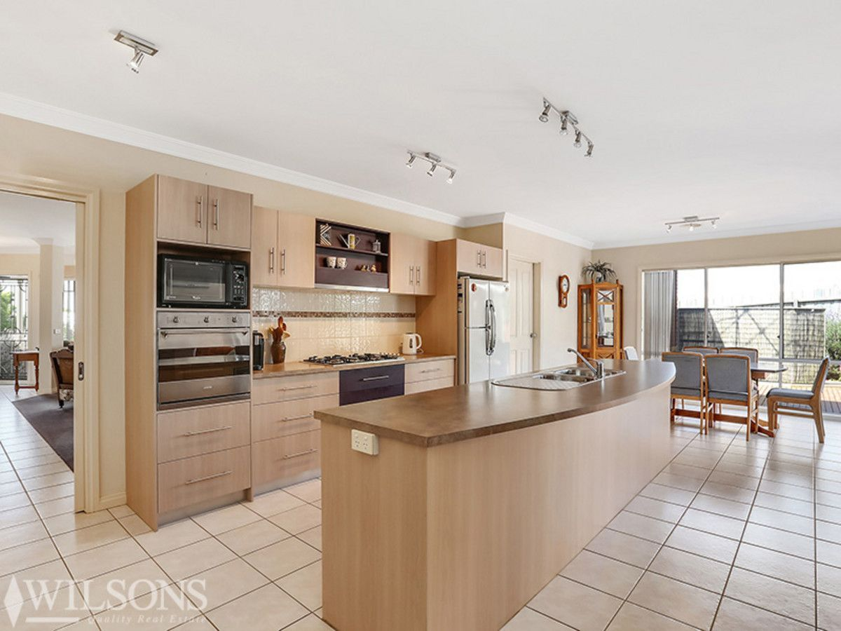 21 Manet Avenue, Grovedale VIC 3216, Image 1