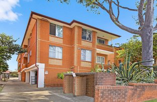 Picture of 3/33 Bexley Road, Campsie NSW 2194