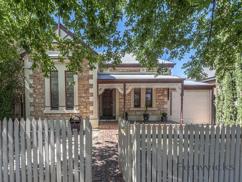 33 Olive Street, Prospect SA 5082, Image 0