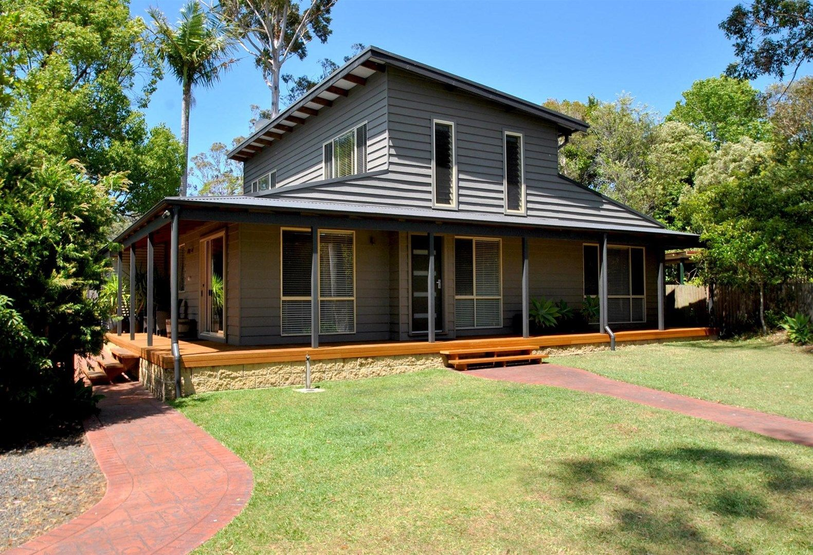 18 Emmett Street, Callala Bay NSW 2540, Image 0