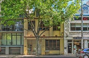 Picture of 1/460 La Trobe Street, West Melbourne VIC 3003