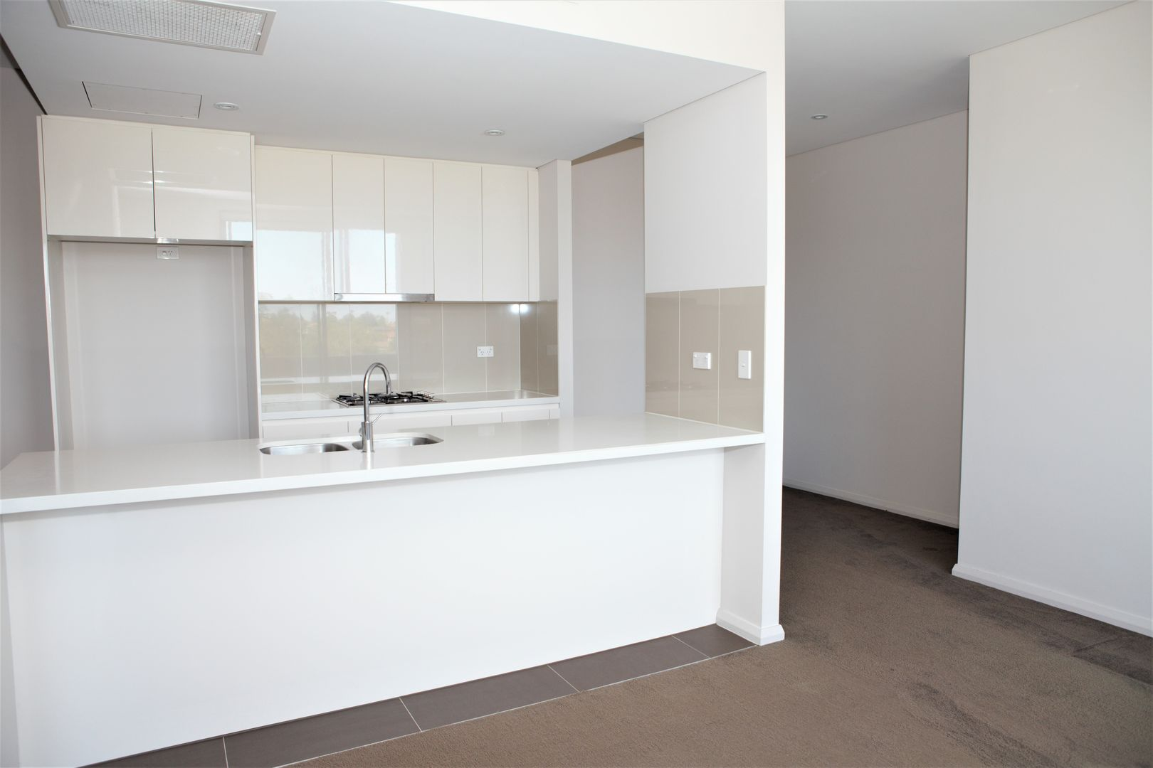 18/54 BLACKWALL POINT ROAD, Chiswick NSW 2046, Image 2