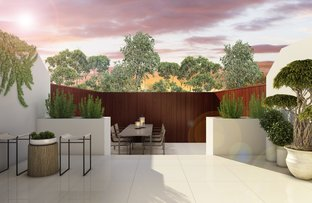 Picture of 6 Finlay Road, Turramurra NSW 2074