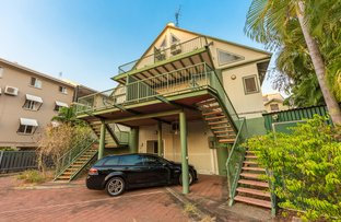 Picture of 2/4 Philip Street, Fannie Bay NT 0820