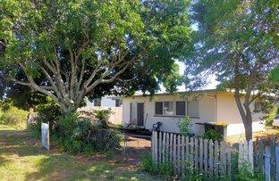 Picture of 9 Bengsten Street, Burnett Heads QLD 4670