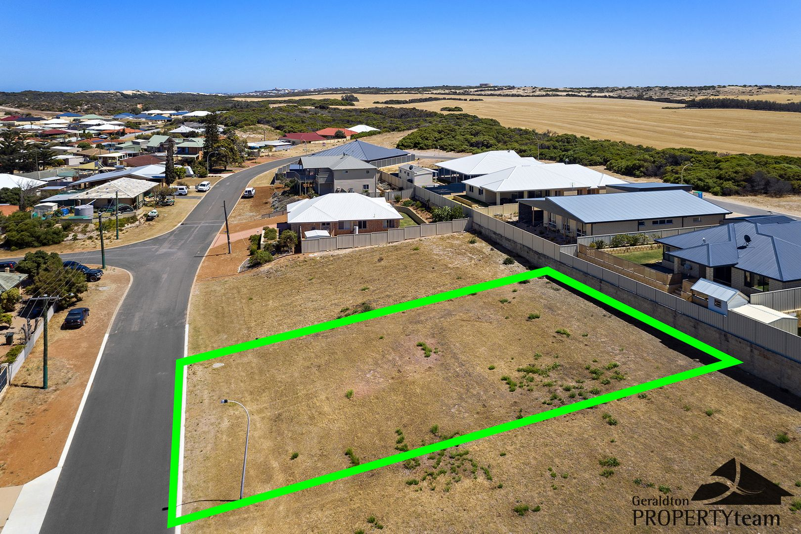 31 Ettrick Court, Cape Burney WA 6532, Image 2