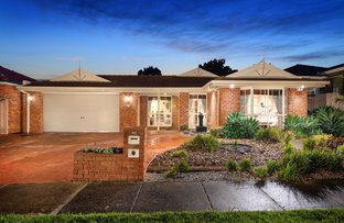 Picture of 40 Allwyn Crescent, Mill Park VIC 3082