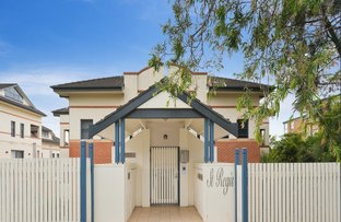 Picture of 10B/8 Sutherland Street, Cremorne NSW 2090