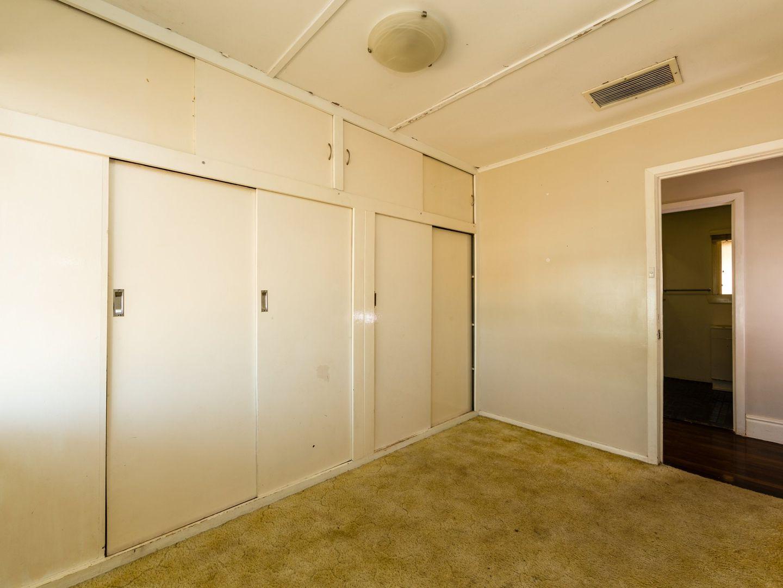 56 Clarke Street, Mount Isa QLD 4825, Image 2