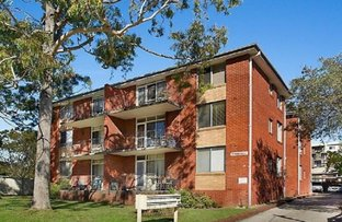 Picture of 6/19 Chamberlain Street, Campbelltown NSW 2560