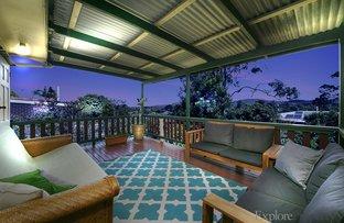 215 Patricks Road, Ferny Hills QLD 4055