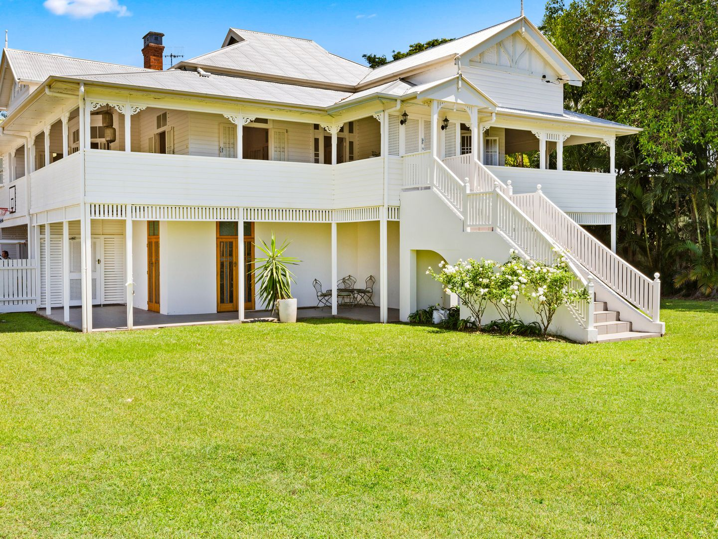 91 COMMERCIAL ROAD, Murwillumbah NSW 2484, Image 0