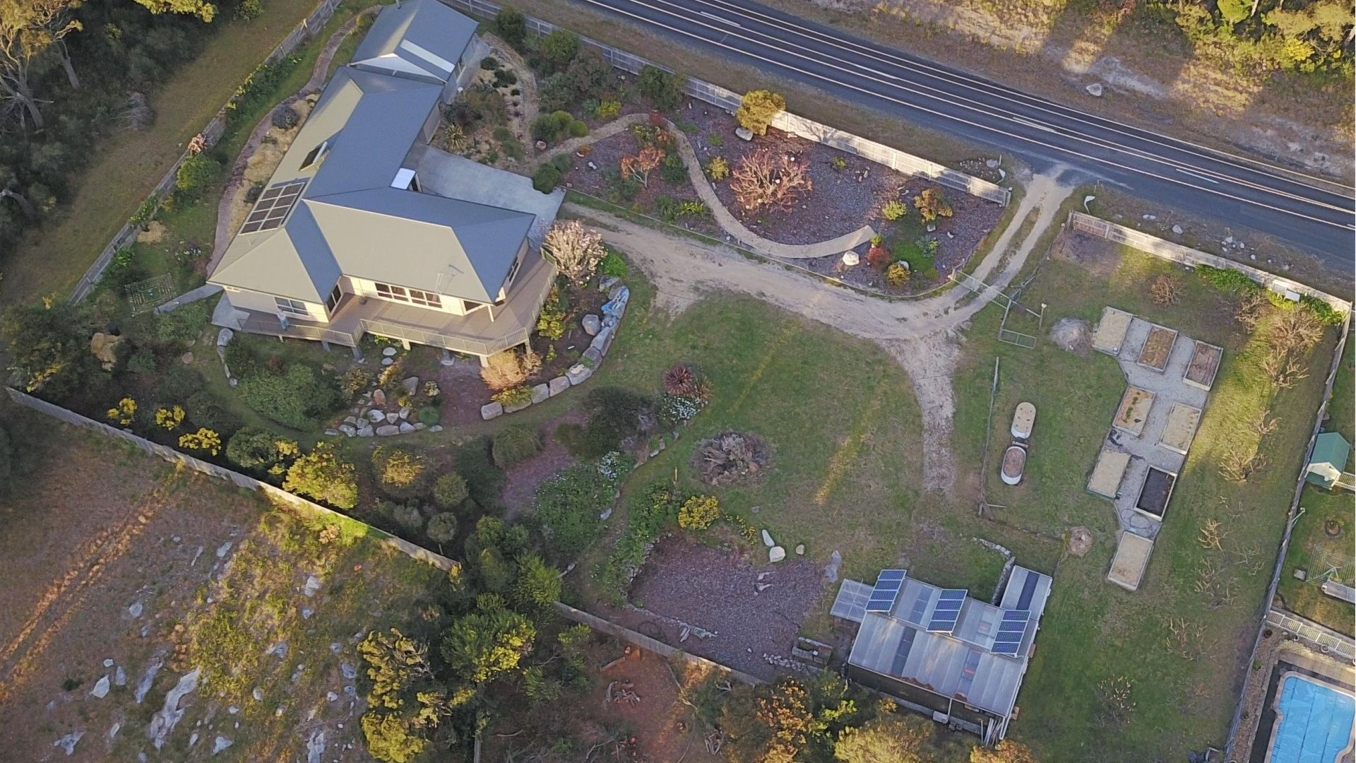 271 St Helens Point Road, Akaroa TAS 7216, Image 2