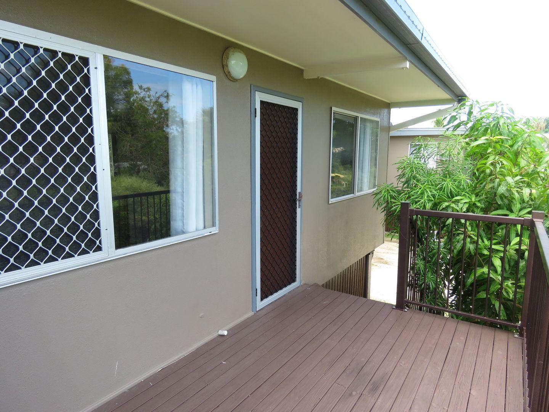 2/12 Verna Street, Bowen QLD 4805, Image 2