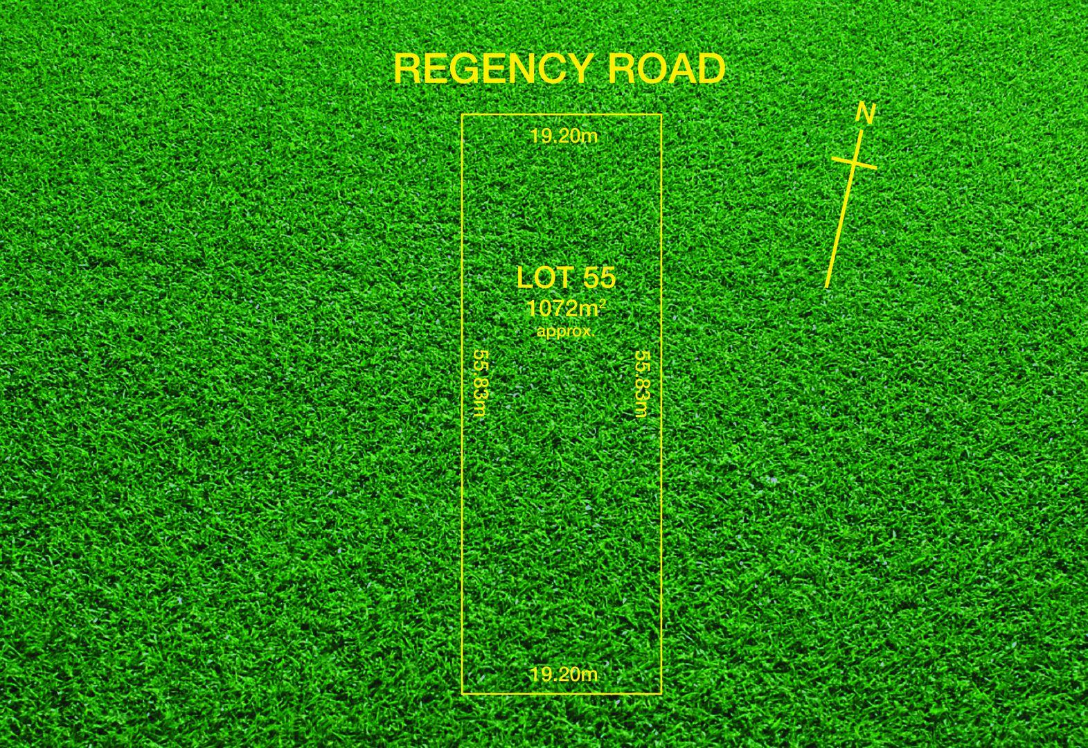 607 Regency Road, Broadview SA 5083, Image 0
