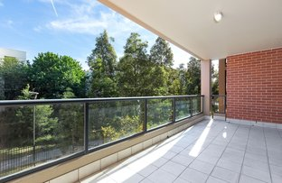 Picture of 15303/177-219 Mitchell Road, Erskineville NSW 2043