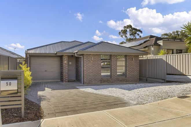 Picture of 50 Darlington Street, ENFIELD SA 5085