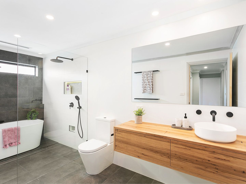 9 Merrendale Avenue, Gorokan NSW 2263, Image 2
