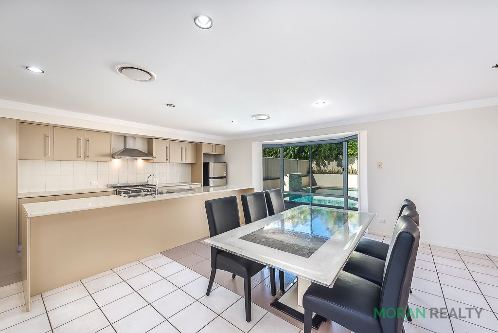 38 Desert Falls Crescent, Parkwood QLD 4214, Image 1