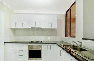 Picture of 26/50-52 Keira Street, Wollongong NSW 2500
