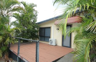Picture of 290A Cotlew Street West, Ashmore QLD 4214