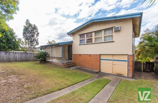 Picture of 42 Glenmorgan Street, Keperra QLD 4054