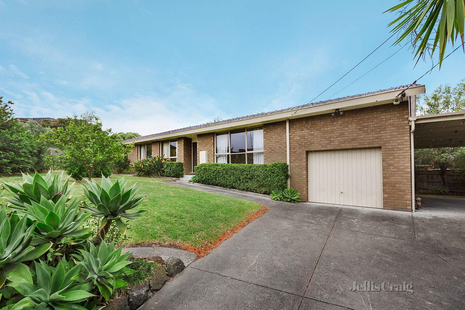 11 Virginia Court, Bulleen VIC 3105, Image 0