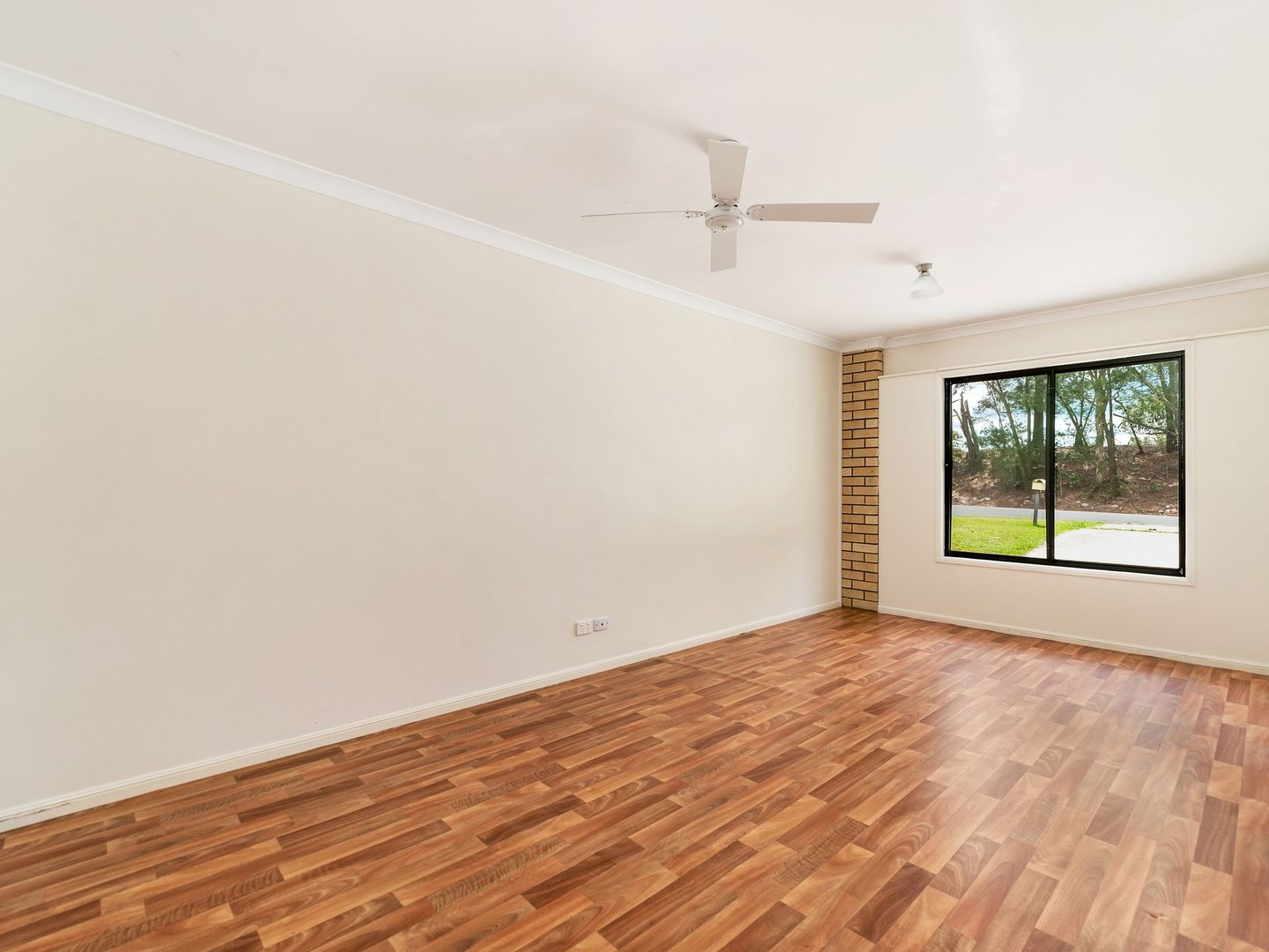 7-9 Testa Court, Caboolture QLD 4510, Image 2