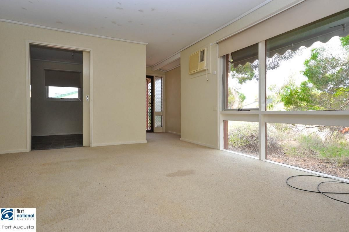 12 Harris Crescent, Port Augusta West SA 5700, Image 1