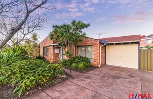 Picture of 2 Galvin Court, Leeming WA 6149