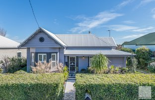 Picture of 42 Havelock Street, Mayfield NSW 2304