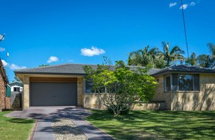 Picture of 47 Walsh Crescent, North Nowra NSW 2541