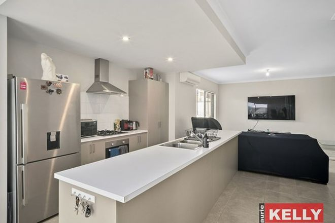 Picture of 38a Elvire  Street, MIDLAND WA 6056