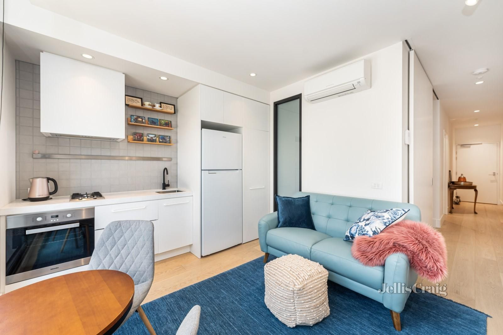 112/20 Camberwell Road, Hawthorn East VIC 3123, Image 1