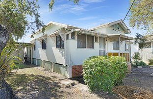 Picture of 25 May Street, Walkervale QLD 4670