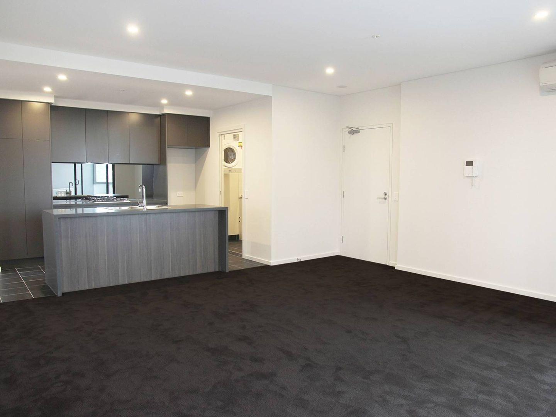 C501/17-35 Parramatta Road, Homebush NSW 2140, Image 1