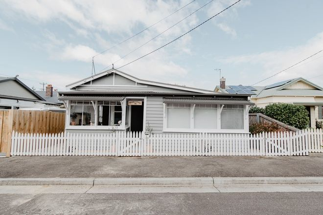 Picture of 1a Dunlaw Street, INVERMAY TAS 7248