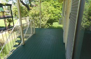 117 Retro Street, Emerald QLD 4720