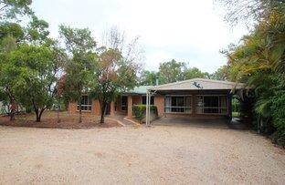 Picture of 15 Batavia Court, Emerald QLD 4720