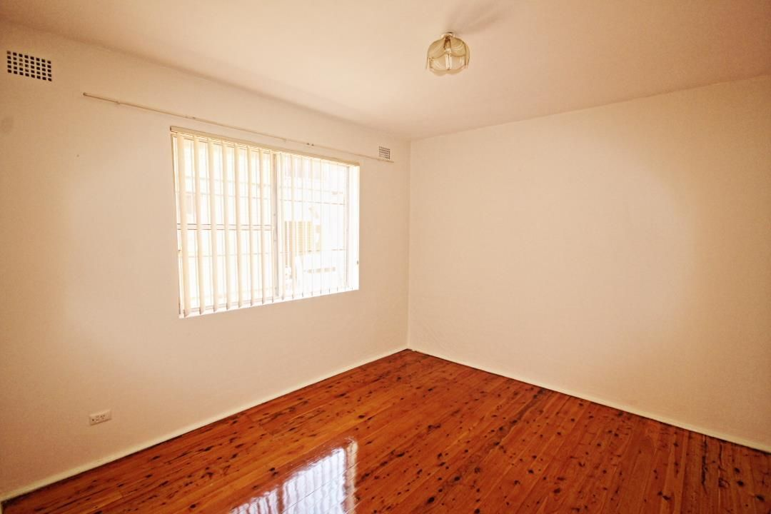 12 Gould Street, Campsie NSW 2194, Image 2