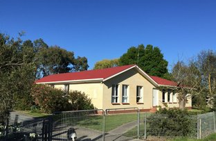 Picture of 270 Princes Way, Longwarry North VIC 3816