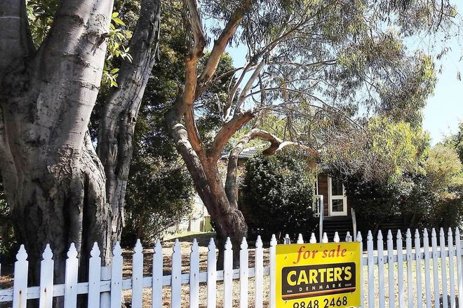 Picture of 41 Scotsdale Road, DENMARK WA 6333