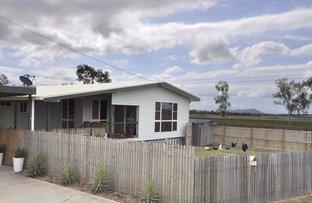 1 Normanby Street, Wulguru QLD 4811