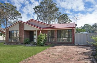 Picture of 60 Kader Street, Bargo NSW 2574